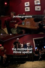 Jackass Presents: Murderball