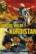 The Wild Men of Kurdistan