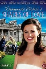 Rosamunde Pilcher: Shades of Love-A Healing Heart