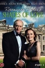 Rosamunde Pilcher: Shades of Love-Family Secret