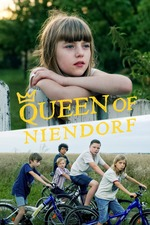 Queen of Niendorf