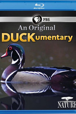 An Original DUCKumentary