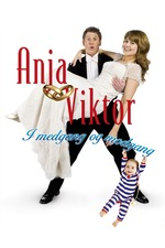 Anja og Viktor - I medgang og modgang
