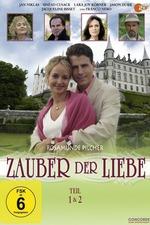 Rosamunde Pilcher: Zauber der Liebe