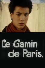 Gamins de Paris