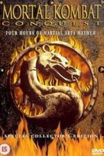 Mortal Kombat Conquest: Warrior Eternal