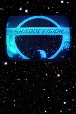 Shadoevision