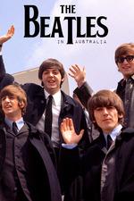 The Beatles in Australia