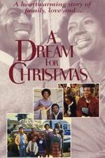A Dream for Christmas