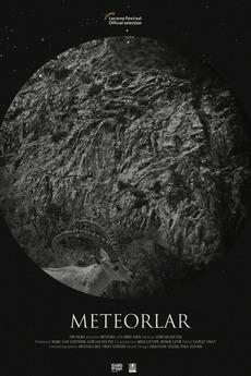 Meteors (2017)