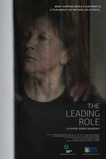 The Leading Role