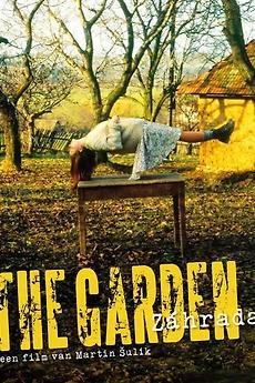 The Garden (1995)