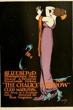 The Chalice of Sorrow