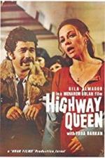 The Highway Queen