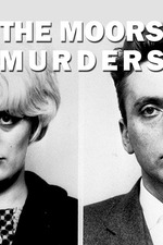 The Moors Murders