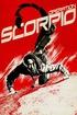 Operation Scorpio