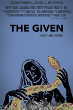 The Given