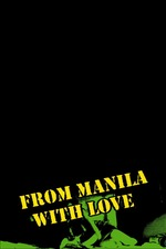 From Manila with Love