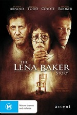Hope & Redemption: The Lena Baker Story