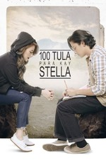 100 Poems for Stella