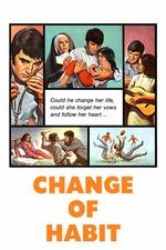 Change of Habit