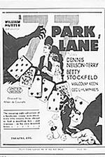 77 Park Lane