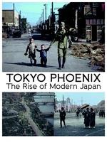 Tokyo Phoenix