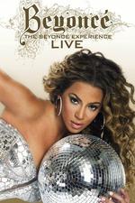 Beyoncé: The Beyoncé Experience Live