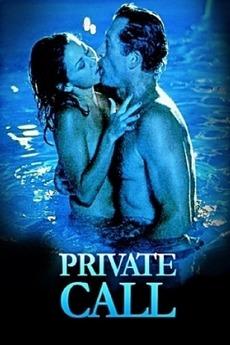 Filme Privat
