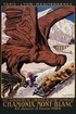 The Olympic Games Held at Chamonix in 1924