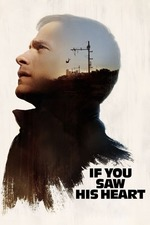 If You Saw His Heart