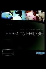 Farm to Fridge