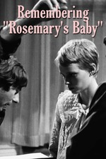 Remembering 'Rosemary's Baby'