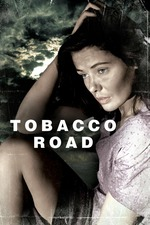 Tobacco Road