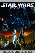 Star Wars: Revisited