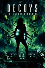 Decoys 2: Alien Seduction