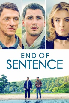 End of Sentence