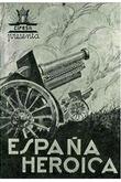 España heroica