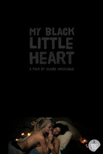 My Black Little Heart