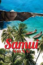 Samui Song