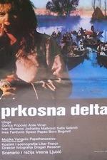 Defiant Delta