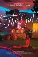 (The [End) of History Illusion]