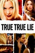 True True Lie
