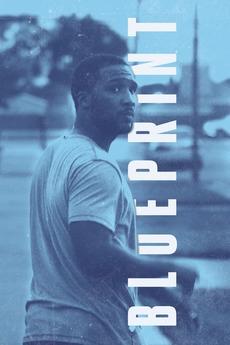 Blueprint 2017 directed by daryl wein reviews film cast blueprint blueprint malvernweather Choice Image