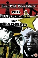 The Marshal of Madrid
