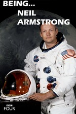Being...Neil Armstrong
