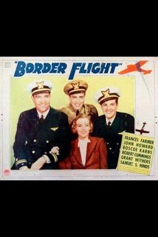 Border Flight