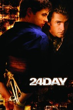 The 24th Day