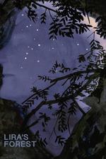 Lira's Forest