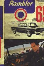 Rambler '65